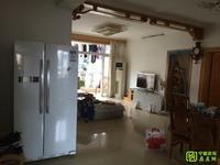 出售实验宁中双学房锦苑广场4室2厅2卫134平米110万住宅