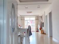 2019挂牌000875 上海花园A区 2室2厅1卫1阳台 仅售56.8w