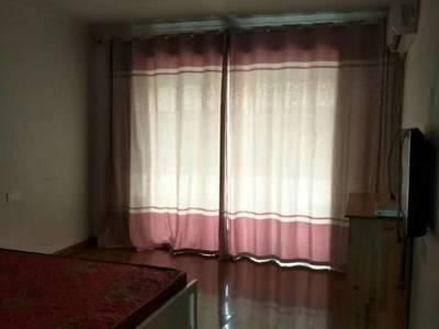 出租幸福阳光小区2室1厅1卫91平米1200元/月住宅