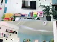出售2019挂牌000964锦宁花苑2室2厅1卫95平米65.8万住宅