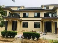 2019挂牌001610 鲍家花园后面别墅 5室4厅1厨3卫3阳台