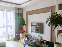 2019挂牌000820 中鼎公寓好楼层 房东新装3室 客厅通阳台 仅售69.8