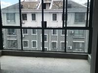 九洲家景园二期,新小区 年中刚交的房 。 西小 宁中 看中可小刀