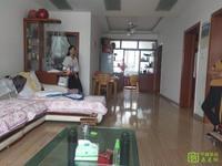 中鼎公寓好楼层,两室 拎包入住。看中能谈。