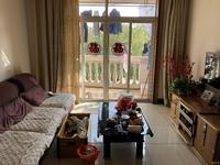上海花园单价五千多的好房 房东家装 标准三室两厅 南北通透 采光无敌