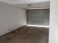 凤凰城1 加1复试楼 有车库带院子 适合办公居住 电商 小型加工厂 3000月