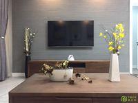 金宁银座5楼精装单身公寓21.5万随时看房 欢迎咨询