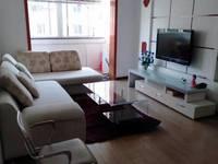 出租宁馨花园3室2厅1卫120平米1500元/月住宅
