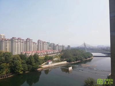 出售凤凰明珠3室2厅1卫137平米87.8万住宅