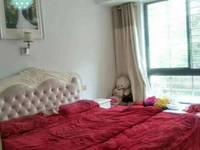 出售法姬娜3室2厅1卫108平米75.8万住宅