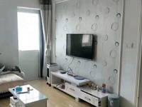 宁阳小区,好楼层,带杂物间,三室一厅,精装修,家具家电齐全,地理位置优越