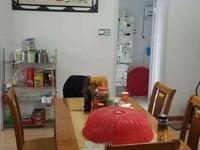 出售河沥溪商贸交易批发街坊3室2厅1卫140平米61.8万住宅