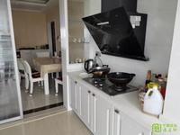 出售阳城花园3室2厅1卫120平米99.8万住宅