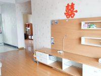 豪城丽景6 7复试楼 3室2厅,户型超正,挂59.8万,房管局挂牌号001991