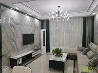 出售书香名邸3室2厅1卫95平米75.5万住宅