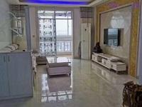 时代尊城 城南一站式教育 电梯中间楼层 三世同堂的好房源 精装全送 房东吐血急售