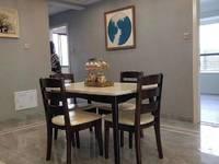 出售名人公馆3室2厅2卫123平米108万住宅
