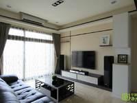 新宁中三鼎园竹园2楼精装2室2厅90平55万 可随时看房