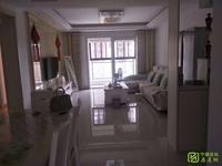 出售宁国花园2室2厅1卫92平米65万住宅