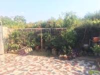 仙霞路附近 西津小区旁 国有别墅 产证188平使用250平 带院子养花种菜