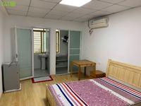 出租张村体育馆1室1厅1卫35平米750元/月住宅