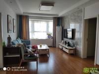 出售宁阳公馆3室2厅2卫119平米94.8万住宅