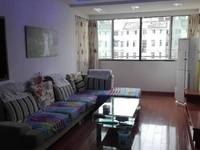 出售幸福阳光小区4室2厅2卫150平米65万住宅