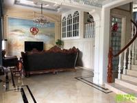 出售桂冠花园内集体5室2厅3卫399平米面议住宅