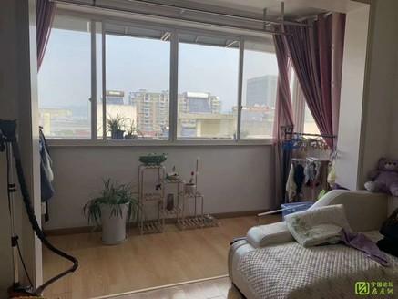 2019挂牌003109 津桥学苑127平米73.8万住宅