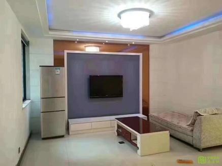 2019挂牌002050 法姬娜3室92平米56.8万住宅