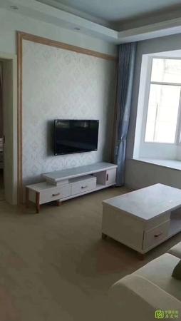 2019挂牌003361 中奇北苑旁100平米55.8万住宅