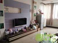 2019挂牌001593,新苑小区,小区环境优美,绿化覆盖率高,干净整洁