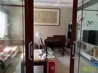 出租河沥溪振宁桥头别墅4室2厅2卫300平米3000元/月住宅