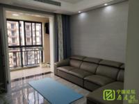 2019挂牌004021中鼎悦园 豪华装修 电梯房 位置好 环保灶 客厅通阳台