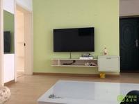 出租三鼎园竹园2室2厅1卫90平米1700元/月住宅
