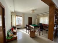 出售西苑小区3室2厅1卫85平米62.8万住宅