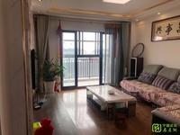 出售光彩城3室1厅1卫106.68平米面议住宅