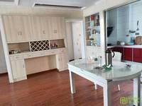 出售富华国际社区3室2厅1卫122平米103.8万住宅