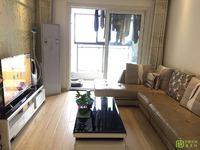 富华1期18楼边套2室2厅75平精装62.8万西津河观景阳台 看中可谈