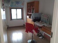出租宁国花园2室1厅1卫70平米面议住宅