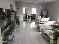 出售丰盛苑3室2厅1卫100平米69.8万住宅