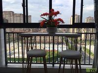 凤凰城单身公寓精装48.8平38.8万 看中可谈