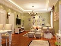挂牌004382西巷街区3楼精装2室2厅73.8万 看中可谈