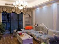 出售2019挂牌000447凤形安置区3室2厅1卫109平米83.8万住宅