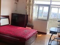 出租安居房产2室2厅1卫72平米800元/月住宅