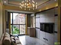 2019挂牌002652此公寓楼价格便宜,楼层好精装修。