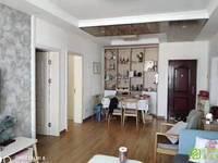 出售2019挂牌001887宁阳公馆3室2厅1卫119平米94.8万住宅