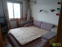 出租津园村3室1厅1卫89平米1300元/月住宅