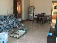 西街九洲小区附近3室2厅1卫106平米1000元/月住宅