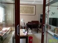 出租河沥溪振宁桥头别墅4室2厅2卫270平米3000元/月住宅